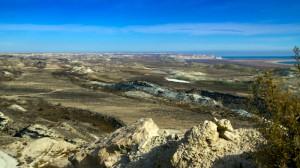 Aralsee