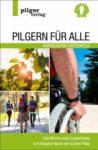 Cover barrierefreier Pilgerführer